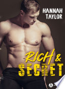 Rich & Secret (teaser)