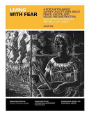 Living With Fear : ...