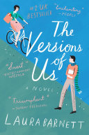 "The Versions Of Us : ""triumphant."" — sunday telegraph ""stunningly crafted and..."