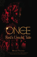Red s Untold Tale