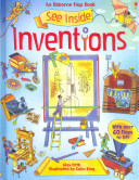 See Inside Inventions IR