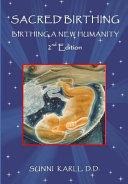 Sacred Birthing