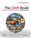 The DAM Book
