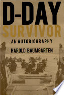 D Day Survivor