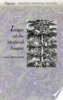 Images of the Medieval Peasant