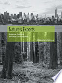 Nature S Experts