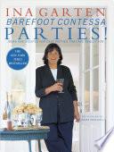 Book Barefoot Contessa Parties