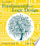 fundamentals-of-logic-design
