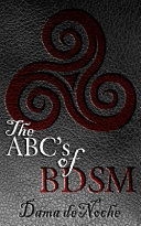 The ABC s of Bdsm