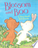 Blossom and Boo Book PDF