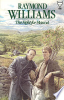 The Fight For Manod : the borders of wales. together they decide...