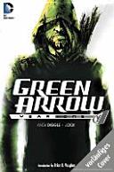 Green Arrow  Das erste Jahr