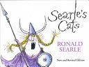 Searle s Cats
