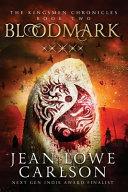 Bloodmark  the Kingsmen Chronicles  2
