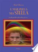 E mail per la mia Stella   I volume