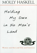 Holding My Own in No Man s Land