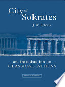 City of Sokrates