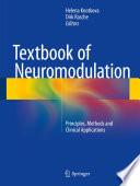 Textbook Of Neuromodulation