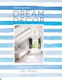 Dream D  cor