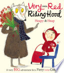 Very Little Red Riding Hood