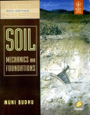 Soil Mechanics And Foundations 2nd Ed With Cd  book