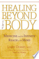 Healing Beyond The Body