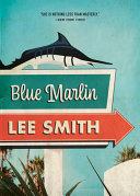 Blue Marlin Book PDF