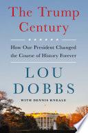 Book The Trump Century