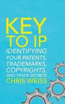 Key to IP