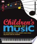 Children s Book of Music