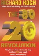 The 80 20 Revolution
