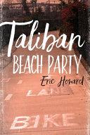 Taliban Beach Party