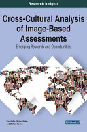 download ebook cross-cultural analysis of image-based assessments: emerging research and opportunities pdf epub