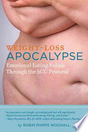 Weight-Loss Apocalypse
