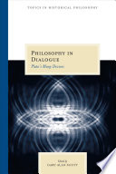 Philosophy in Dialogue