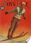 Jan 1936