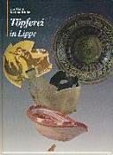 Töpferei in Lippe