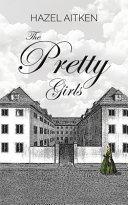 The Pretty Girls Pdf/ePub eBook