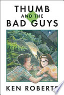 Book Thumb and the Bad Guys