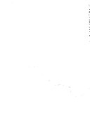 Ontario Government Publications