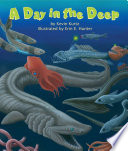 Book A Day in the Deep