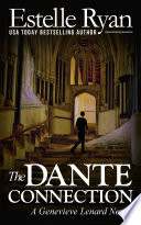 The Dante Connection  Book 2