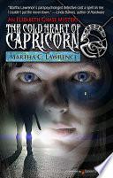 The Cold Heart of Capricorn Book PDF