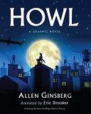 Howl A Graphic Novel