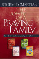 The Power of a Praying  Family Gift Collection