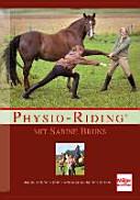 Physio-Riding mit Sabine Bruns