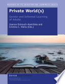 Private World s