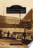Tennessee Centennial