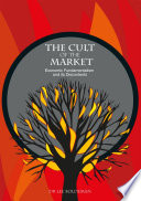 The Cult Of The Market book