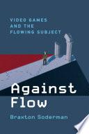 Against Flow Book PDF